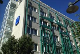 Testbericht: Tryp by Wyndham Hotel Ahlbeck