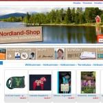 Gewinnspiel für Kenner – Nordland Fans aufgepasst!
