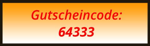 Schwab Gutscheincode