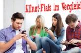 DeutschlandSIM gegen Congstar, die Allnet-Flats im Vergleich
