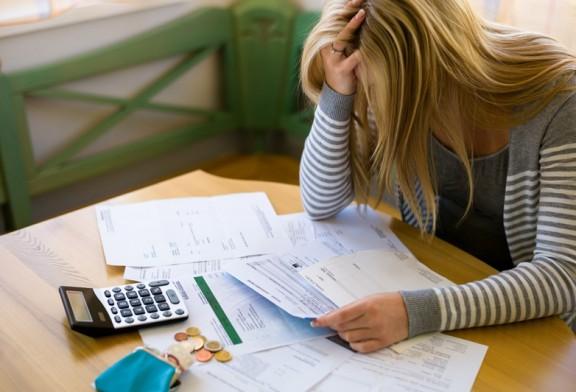 Haushaltsgeld sparen leicht gemacht - 5 einfache Tipps