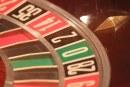 Roulette-System sorgt für Gewinne im Online Casino