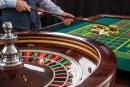 Online Roulette Tricks, die wirklich funktionieren
