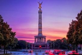 Berlin erleben: Exklusive Stadtrundfahrten für wenig Budget