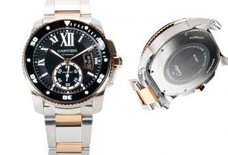 Replica Uhren, weil Schönheit nicht teuer sein muss