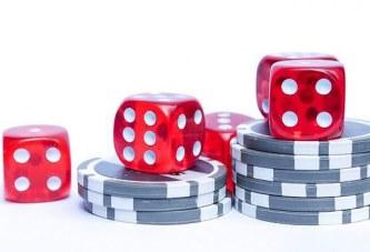 Gewinnchancen beim Poker: Position und Starthände