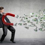 Die 5 besten Wege zum Selfmade-Millionär