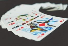 Diese Kartenspiele machen Spaß: Regeln und Tipps