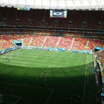 Sportwetten: Tipps und Tricks für erfolgreiche Wetten