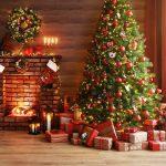 Was gehört dieses Jahr unter den Baum – Die 10 besten Weihnachtsgeschenke 2020