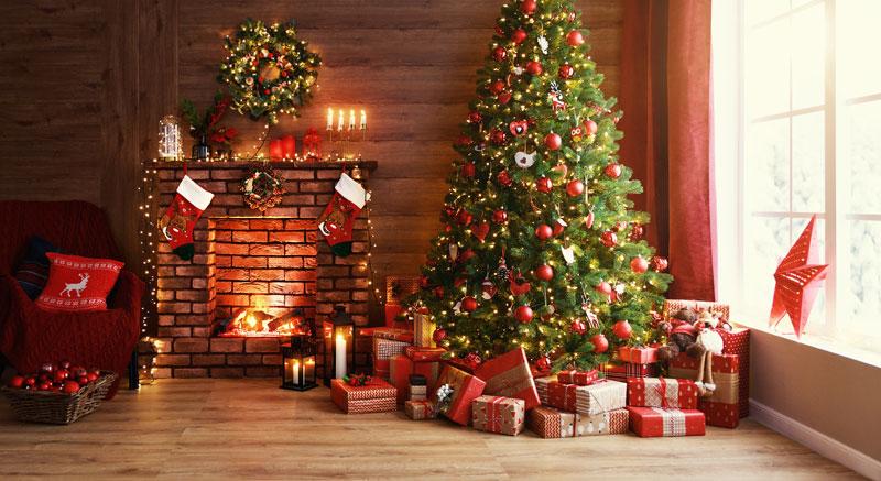 Was gehört dieses Jahr unter den Baum - Die 10 besten Weihnachtsgeschenke 2020